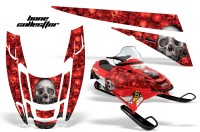 POLARIS-EDGE-AMR-Graphics-RED-BoneCollector