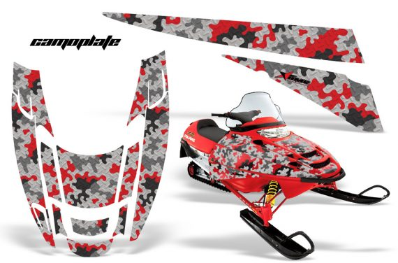 POLARIS EDGE AMR Graphics RED Camoplate 570x376 - Polaris Edge Graphics
