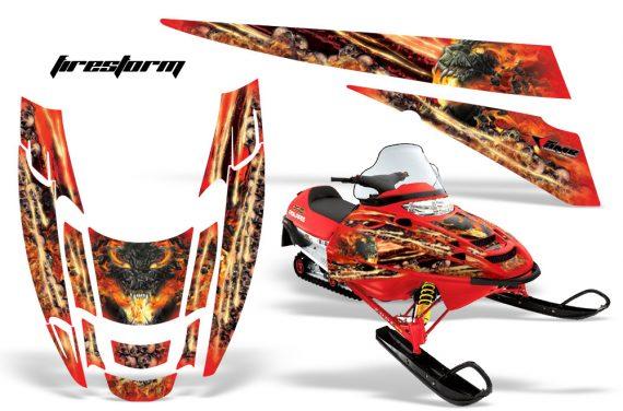 POLARIS EDGE AMR Graphics RED Firestorm 570x376 - Polaris Edge Graphics