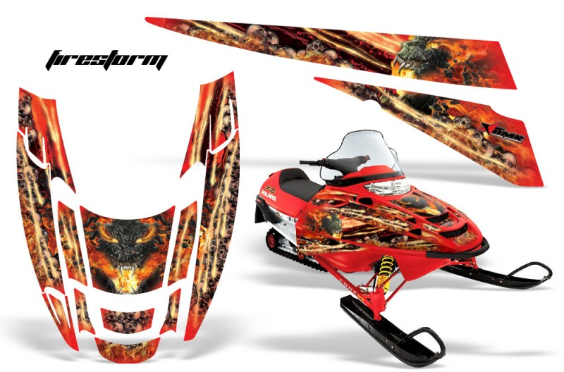 POLARIS-EDGE-AMR-Graphics-RED-Firestorm