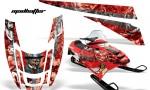 POLARIS EDGE AMR Graphics RED Madhatter 150x90 - Polaris Edge Graphics