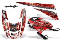 POLARIS-EDGE-AMR-Graphics-RED-Madhatter