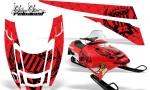 POLARIS EDGE AMR Graphics RED Reloaded 150x90 - Polaris Edge Graphics