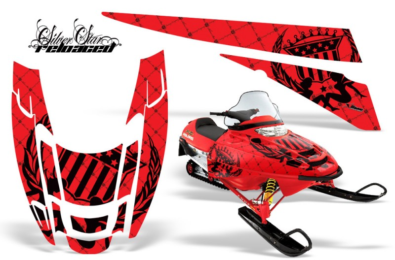 POLARIS-EDGE-AMR-Graphics-RED-Reloaded