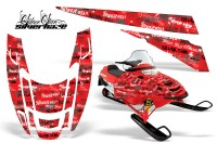 POLARIS-EDGE-AMR-Graphics-RED-Silverhaze