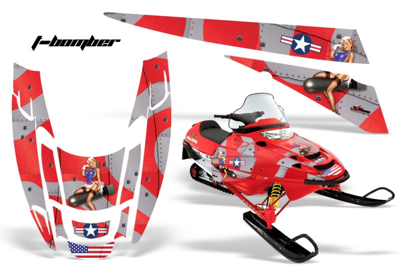 POLARIS-EDGE-AMR-Graphics-RED-TBomber
