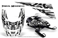 POLARIS-EDGE-XC-CreatorX-Graphics-Kit-Tribal-Madness-White