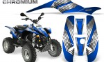 POLARIS Scrambler 500 Trailblazer 350 500 CreatorX Graphics Kit Chromium Blue 150x90 - Polaris Scrambler Trailblazer 1985-2009 Graphics