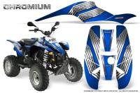 POLARIS-Scrambler-500-Trailblazer-350-500-CreatorX-Graphics-Kit-Chromium-Blue