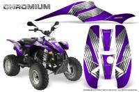 POLARIS-Scrambler-500-Trailblazer-350-500-CreatorX-Graphics-Kit-Chromium-Purple
