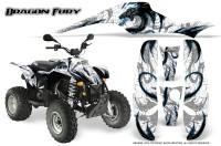 POLARIS_Scrambler_500_Trailblazer_350_Graphics_Kit_Dragon_Fury_BlueIce_White