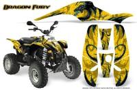 POLARIS_Scrambler_500_Trailblazer_350_Graphics_Kit_Dragon_Fury_BlueIce_Yellow