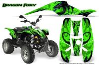POLARIS_Scrambler_500_Trailblazer_350_Graphics_Kit_Dragon_Fury_Blue_Green