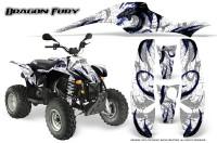 POLARIS_Scrambler_500_Trailblazer_350_Graphics_Kit_Dragon_Fury_Blue_White