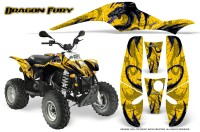 POLARIS_Scrambler_500_Trailblazer_350_Graphics_Kit_Dragon_Fury_Blue_Yellow