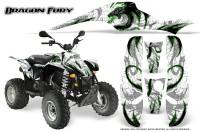 POLARIS_Scrambler_500_Trailblazer_350_Graphics_Kit_Dragon_Fury_Green_White
