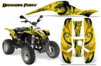 POLARIS_Scrambler_500_Trailblazer_350_Graphics_Kit_Dragon_Fury_Green_Yellow
