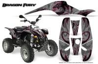 POLARIS_Scrambler_500_Trailblazer_350_Graphics_Kit_Dragon_Fury_Pink_Silver