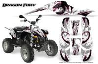 POLARIS_Scrambler_500_Trailblazer_350_Graphics_Kit_Dragon_Fury_Pink_White