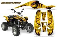 POLARIS_Scrambler_500_Trailblazer_350_Graphics_Kit_Dragon_Fury_Pink_Yellow