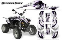 POLARIS_Scrambler_500_Trailblazer_350_Graphics_Kit_Dragon_Fury_Purple_White