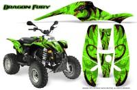 POLARIS_Scrambler_500_Trailblazer_350_Graphics_Kit_Dragon_Fury_Red_Green