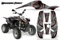 POLARIS_Scrambler_500_Trailblazer_350_Graphics_Kit_Dragon_Fury_Red_Silver
