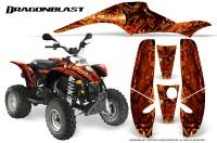 POLARIS_Scrambler_500_Trailblazer_350_Graphics_Kit_Dragonblast
