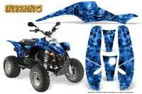 POLARIS_Scrambler_500_Trailblazer_350_Graphics_Kit_Inferno_Blue