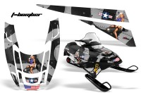 Polaris-EDGE-Chassis-AMR-Graphic-Kit-black-TBomber-