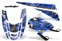 Polaris-EDGE-Chassis-AMR-Graphic-Kit-blue-Madhatter-