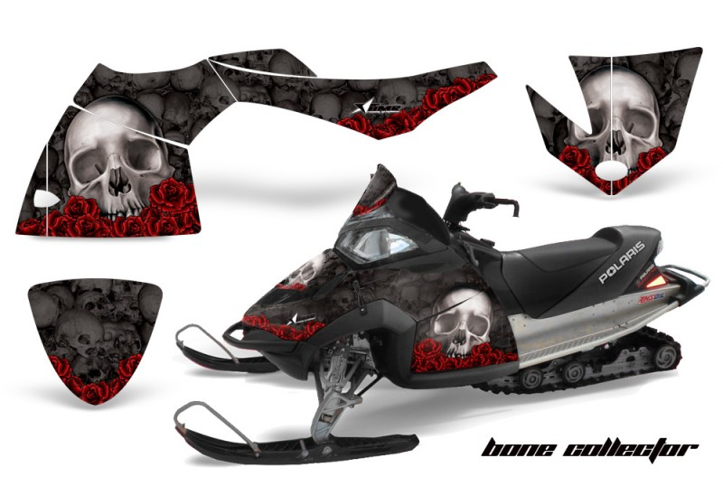 Polaris-Fusion-AMR-Graphics-Kit-BC-B