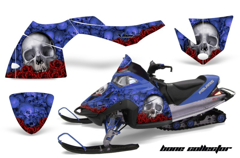 Polaris-Fusion-AMR-Graphics-Kit-BC-BL