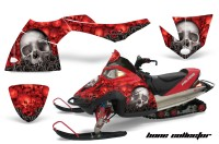 Polaris-Fusion-AMR-Graphics-Kit-BC-R