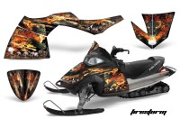 Polaris-Fusion-AMR-Graphics-Kit-FS-B