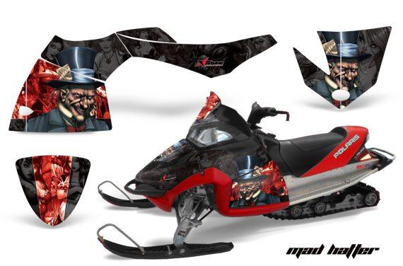 Polaris Fusion AMR Graphics Kit MH BR 570x376 - Polaris Fusion 2005-2007 Graphics