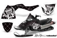 Polaris-Fusion-AMR-Graphics-Kit-SSR-WB