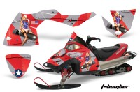 Polaris-Fusion-AMR-Graphics-Kit-TB-R