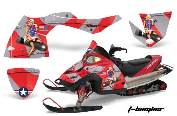 Polaris Fusion AMR Graphics Kit TB R 570x376 - Polaris Fusion 2005-2007 Graphics