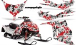 Polaris IQ Race AMR Graphic Kit RED Camoplate JPG 150x90 - Polaris IQ Race 600 Graphics