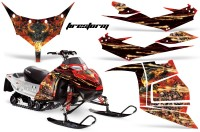 Polaris-IQ-Race-AMR-Graphic-Kit-RED-Firestorm-JPG