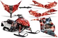 Polaris-IQ-Race-AMR-Graphic-Kit-RED-Madhatter-JPG