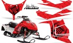 Polaris IQ Race AMR Graphic Kit RED Reloaded JPG 150x90 - Polaris IQ Race 600 Graphics