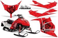 Polaris-IQ-Race-AMR-Graphic-Kit-RED-Reloaded-JPG