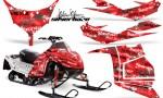 Polaris IQ Race AMR Graphic Kit RED Silverhaze JPG 150x90 - Polaris IQ Race 600 Graphics