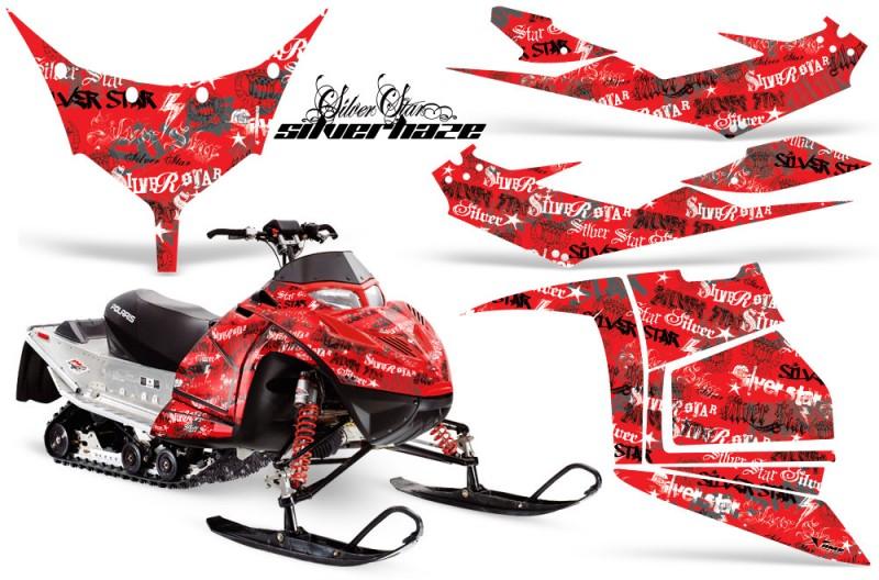 Polaris-IQ-Race-AMR-Graphic-Kit-RED-Silverhaze-JPG