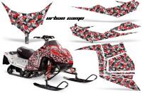 Polaris-IQ-Race-AMR-Graphic-Kit-RED-UrbanCamo-JPG