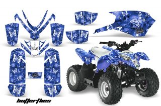 Polaris Outlaw 50 AMR Graphics Kit BF B1 320x211 - Polaris Predator 50 Graphics