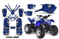 Polaris-Outlaw-50-AMR-Graphics-Kit-CP-B