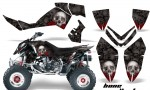 Polaris Outlaw 500 06 08 AMR Graphics Kit BC B 150x90 - Polaris Outlaw 450/500/525 2006-2008 Graphics